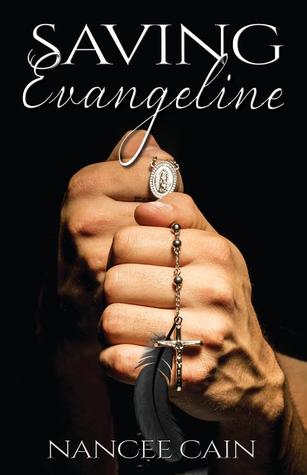 Saving Evangeline