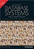 Database Systems: The Complete Book Second Edition