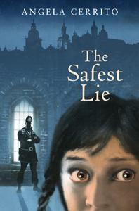 The Safest Lie