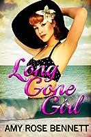 Long Gone Girl
