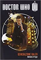 Generazione Dalek