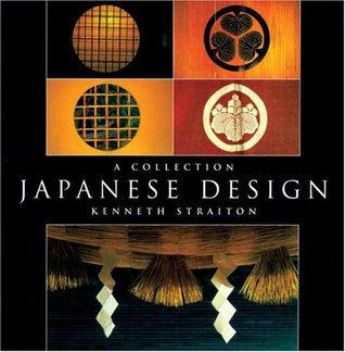 Japanese Design: A Collection