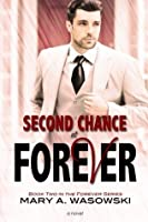Second Chance at Forever (Forever #2)