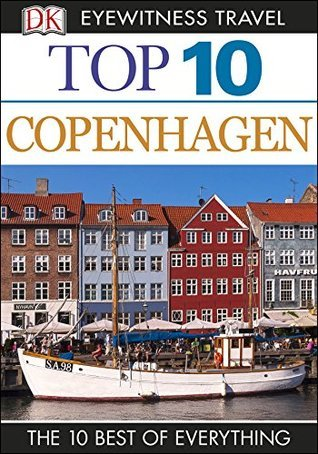Top-10-Copenhagen-Eyewitness-Top-10-Travel-Guides-
