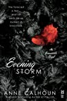 Evening Storm (Irresistible #4)