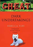 Dark Undertakings (West Country Mysteries Book 2)