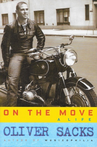 On-the-Move-A-Life