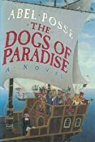The Dogs of Paradise