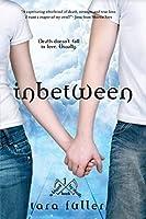 Inbetween (Kissed by Death)