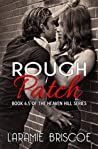 Rough Patch (Heaven Hill, #6.5)