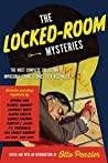 The Locked-room M...