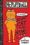 Stunt Cat to the Stars (Mr. Puffball #1)
