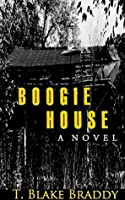 Boogie House (Rolson McKane, #1)