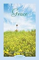 Grace (Evelyn Oppenheimer Series)