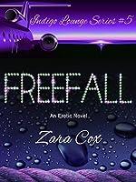 FREEFALL (Indigo Lounge Book 5)