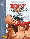 Astérix et ses amis : Hommage à Albert Uderzo