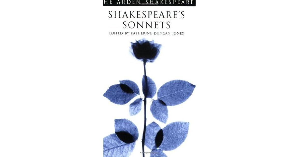 sonnet 57 william shakespeare