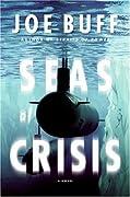 Seas of Crisis (Jeffrey Fuller, #6)