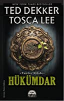Hükümdar (The Books of Mortals, #3)