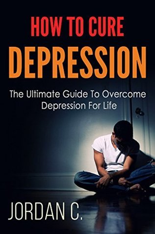 Depression The Depression Cure C