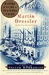 Martin Dressler: ...
