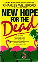 New Hope for the Dead
