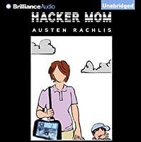 Hacker Mom