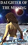 Daughter Of The Missing (A Gaiian Novel)