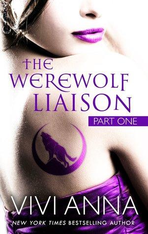 The Werewolf Liaison: Part One