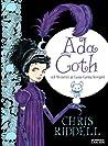 Ada Goth och myst...