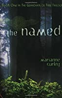 The Named