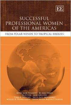 Successful-Professional-Women-of-the-Americas-From-Polar-Winds-to-Tropical-Breezes