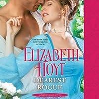 Dearest Rogue (Maiden Lane, #8)