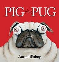 Pig the Pug (0)