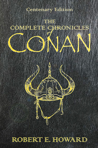 Image result for the complete conan saga book