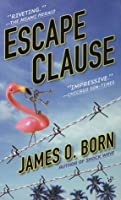 Escape Clause (Bill Tasker, #3)
