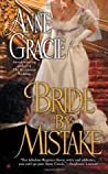 Bride by Mistake (Devil Riders, #5)