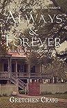 Always & Forever (The Plantation #1)