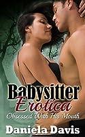 Free erotic babby sitter stories