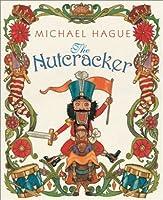 The Nutcracker the Nutc16.95 Hague, Michael