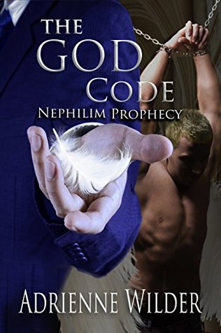 Nephilim Prophecy