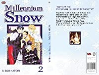 Millenium Snow Vol. 2