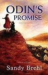 Odin's Promise (Odin's Promise, #1)