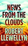 News from the Clouds