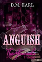 Anguish (The Journals Trilogy, #1)