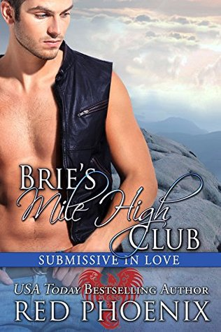 Brie's Mile High Club