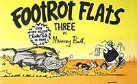 Footrot Flats 3