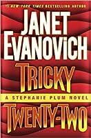 Tricky Twenty-Two (Stephanie Plum #22)