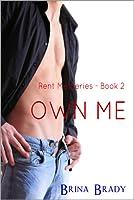 Own Me (Rent Me #2)