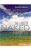 The land of Naked people Encounters with stone age islanders